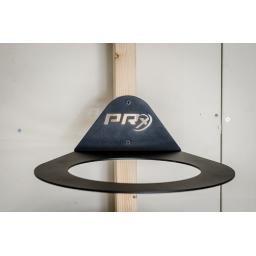 PRx Performance: Wall Ball Storage by PRx Performance