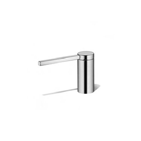 KWC Faucets Z.536.159.127 AVA Soap Dispenser, Stainless Steel by KWC Faucets