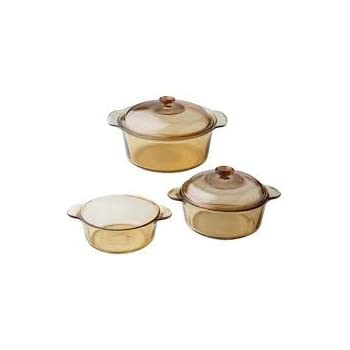 Image Result For Corning Cookware Set Amazon