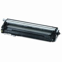 Canon GPR 23 - OPC Drum (1931592) Category: Laser Drum Units