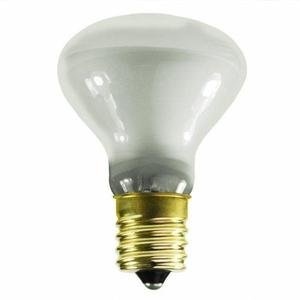 Lava Replacement Light Bulb Lamp 25W watt R Type R20 25R14/N 120V (25 Watt Type A Light Bulb)