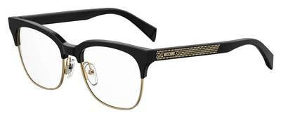 Eyeglasses Moschino Mos 519 0807 Black