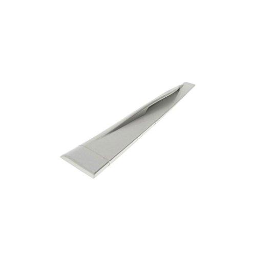 Fagor - Empuñadura para mesa de horno Fagor: Amazon.es: Hogar
