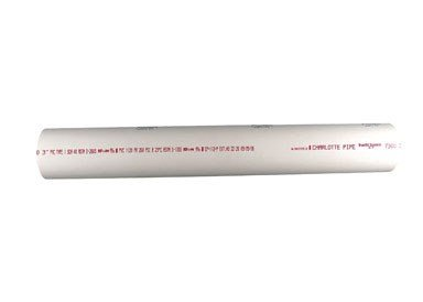 Most bought Hydraulic Pipes