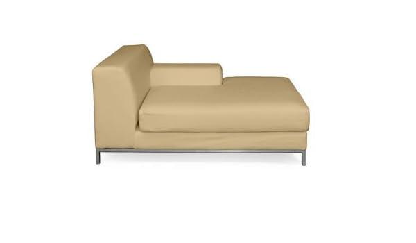 Funda para silla de IKEA kramfors chaise longue, a la ...
