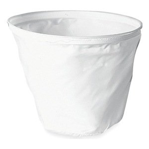 Filter, Cloth Filter, Polyester, Reusable by Dayton