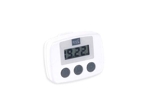 Good Cook Digitial Precision Timer product image