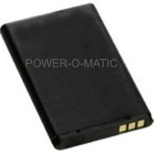 Power-O-Matic VholdR 2350 ContourHD Rechargeable Lithium Ion Battery 3.7V 1050Mah by JENOPTIK