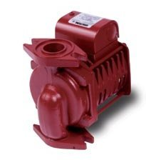 Armstrong Pumps 182202-651 Single Phase Circulating Pump by Armstrong Pumps