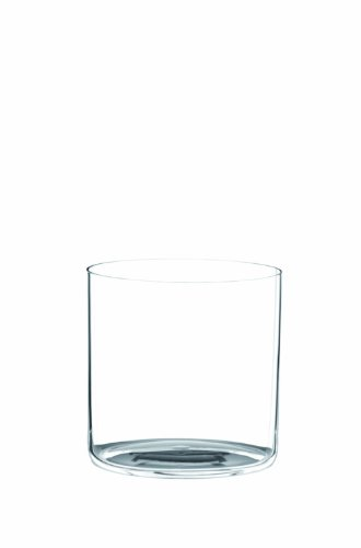 Riedel O Water Glasses, Set of 2 (Water Riedel)