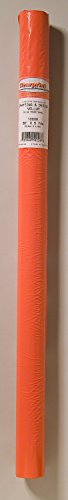 Clearprint 1000H Design Vellum Roll, 16 lb., 100% Cotton, 36 Inches W x 5 Yards Long, Translucent White, 1 Each (10101149)