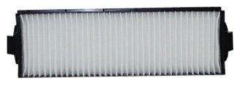 tyc-800141p-saab-9-3-replacement-cabin-air-filter