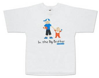 im-the-big-brother-t-shirt-new-big-brother-gift-idea