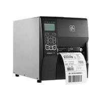 Zebra Technologies ZT23042-T01200FZ Series ZT230 4
