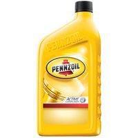 pennzoil-products-550035091-3609-pzl-5w30qt-oil