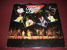 The Kids From Fame LIVE!