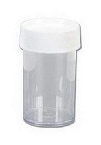 Nalgene KITCHEN STORAGE JAR 16 OZ ()