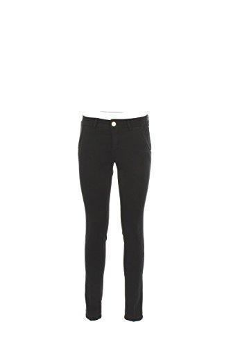 Pantalone Donna Camouflage 31 Nero Ai16pcdp016sx Autunno Inverno 2016/17
