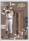 miguel-tejada-84-100-baseball-card-2004-donruss-leather-lumber-base-silver-22