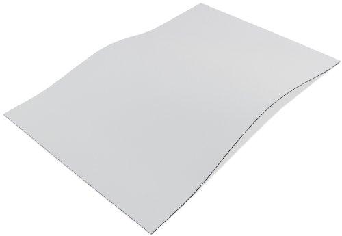 Flexible Magnet Sheet Project Length