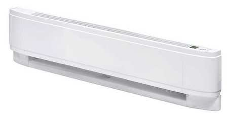 Dimplex PCM7520W31 Linear Proportional Convector Baseboard H