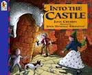 Into the Castle, June Crebbin, 1564028224