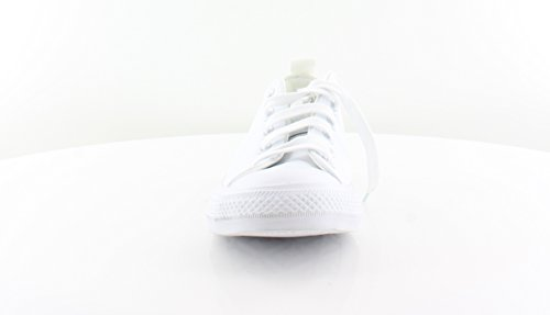 buy cheap shop Converse Adult Ctas Abbey / Monochrome Leather White 553381C cheap price wholesale price with paypal sale online cheap 2015 XA80sv6