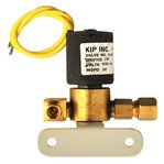 Trion G-109 Humidifier Replacement Solenoid Valve Assembly