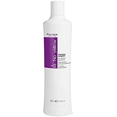 fanola-no-yellow-shampoo-350-ml