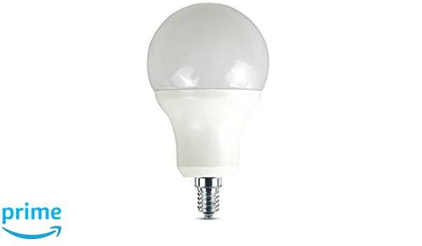 Bombilla LED B22 / E27/ E14 con sensor automático de crepúsculo a alba – Encendido y apago automático– Luz Blanca Cálida 3.000 k, ahorro de energía, ...
