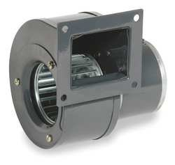 Best Fan Motors