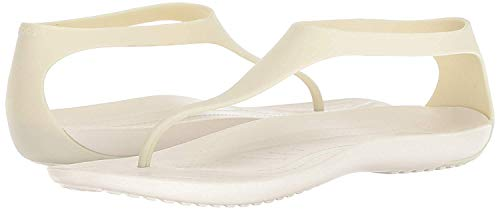 - Crocs Baby Kid's LiteRide Clog Casual Athletic Shoe for Toddlers, Boys, and Girls, Neo Mint/White, C10 M US