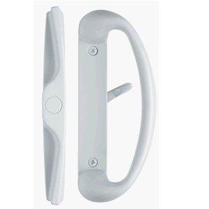 cambridge sliding door handle set durable hardware door locks door handles door hardware in