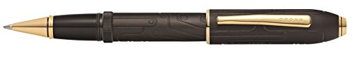 Cross Peerless Collectors Rollerball AT0705 10 product image