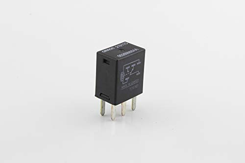 Highest Rated Air Conditioning Relays