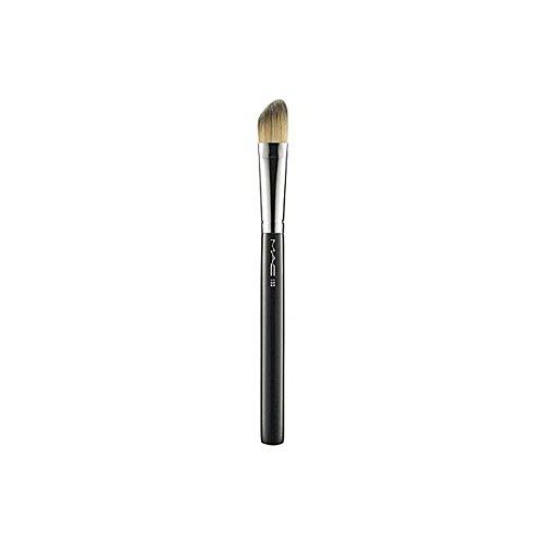 Buy mac brush for foundation