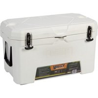 50-Liter Extreme Cooler by Valley Sportsman