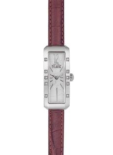 Alviero Martini   -Armbanduhr      PCD1027S-BN