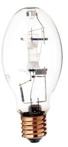 (Venture Lighting 10103 - MP320W/BU/ED28/UVS/PS - 320 Watt ED28 Pulse Start Metal Halide Light Bulb, Mogul Base)
