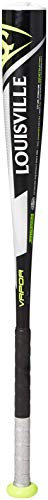 Wilson Sporting Goods Vapor (-9) USA Baseball Bat, 30