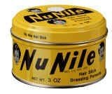 murrays-nu-nile-hair-slick-dressing-pomade-3-oz-jar