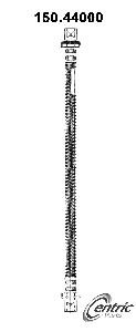 Centric parts 150.44000 brake hose
