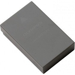 Olympus BLS-5 Lithium-Ion Battery for Olympus E-PM2
