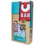 Clif Coolmint Chocolate Clif Bar ( 12x2.4 OZ)