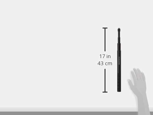 Insta360 Selfie Stick 1/4 Standard Screw Compatible with ONE R, ONE X, ONE, EVO Action Camera