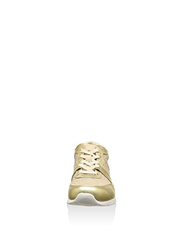 Sneaker turchese beige 1012175 Deaven Ugg Oro Chaussures Gold Soft 54qFxR8w