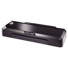 -- Flash Pro XL Thermal Laminator, 12-1/2 x 5 Mil Maximum Document Thickness by MOT3