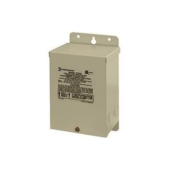 Amazon Com Intermatic Pool Light Transformer 300w 12v