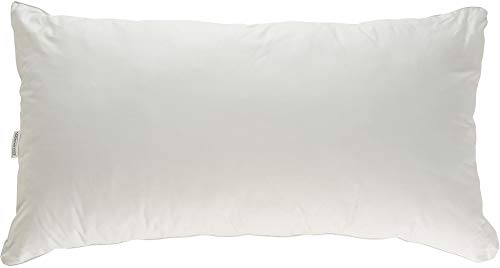 Beautyrest Coolmax Pillow King -