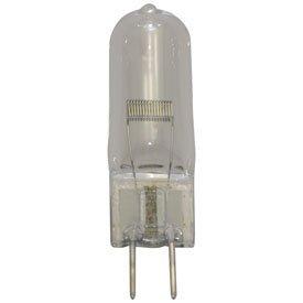 Replacement For LIGHT BULB / LAMP FNT Replacement Light (Fnt Light Bulbs)